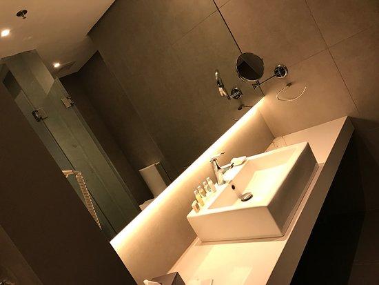 Summit Galleria Cebu Updated 2017 Hotel Reviews Amp Price