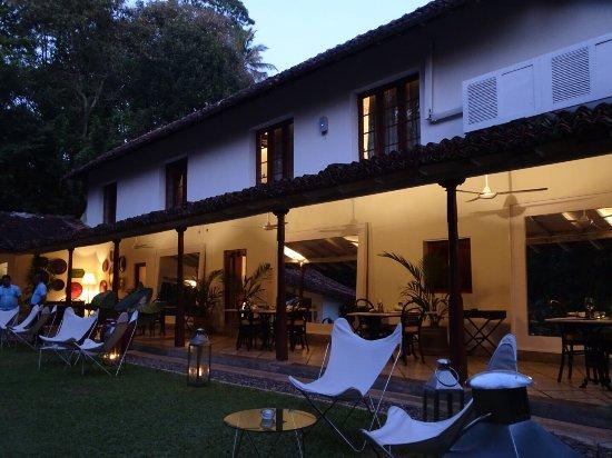 The Kandy House: photo2.jpg