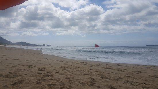 Praia Mole: 20170324_102156_large.jpg