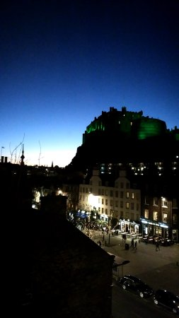 Apex City of Edinburgh Hotel: Snapchat-2006397532_large.jpg