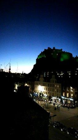Apex City of Edinburgh Hotel: Snapchat-1903029463_large.jpg