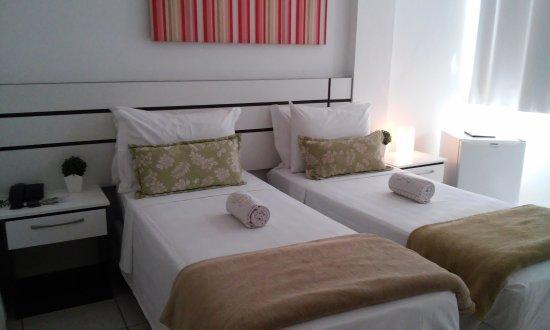 Hotel Marlen Photo