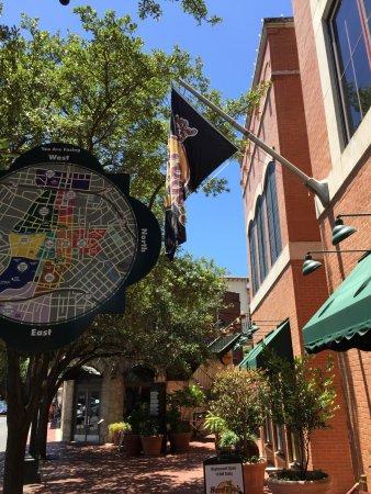 Hard Rock Cafe San Antonio Tx