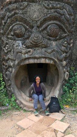 Vientiane, Laos: IMG-20170328-WA0017_large.jpg