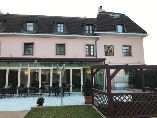 Hoffmeister & Spa: photo1.jpg