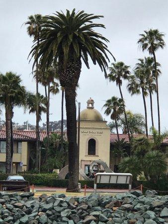 BEST WESTERN PLUS Island Palms Hotel & Marina: photo5.jpg