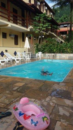 Hotel da Ilha: 20170324_155737_large.jpg