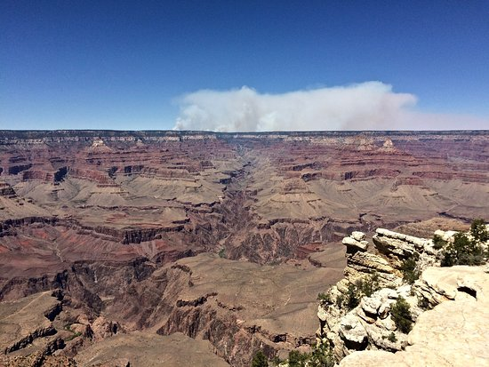 the top 10 things to do near grand canyon south rim rh tripadvisor com