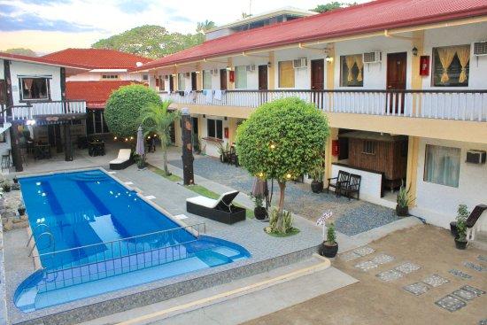 Bella Beach Resort Updated 2017 Hotel Reviews Price Comparison Philippines Batangas Lian