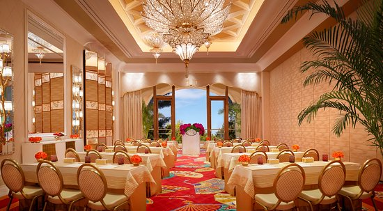 Wynn Palace Updated 2017 Prices Amp Hotel Reviews Macau