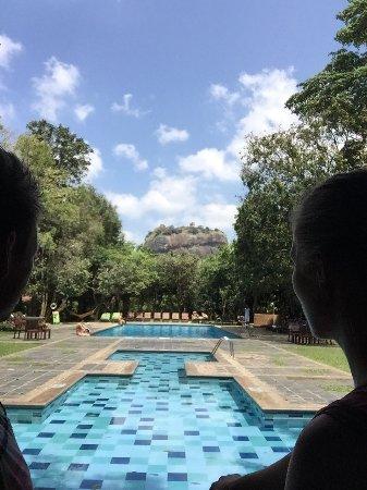 Hotel Sigiriya: photo9.jpg