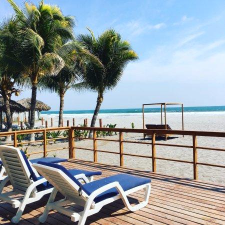 Izalco Hotel Amp Beach Resort Updated 2017 Prices