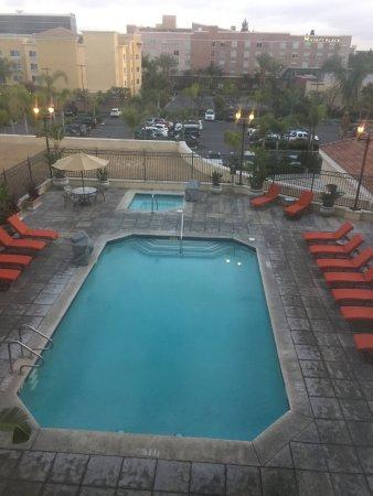 Imagen de Doubletree Suites by Hilton Hotel Anaheim Resort - Convention  Center