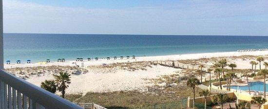 Pensacola Beach: photo0.jpg