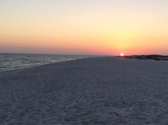 Pensacola Beach: photo1.jpg