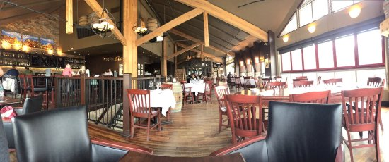 Murrieta's Restaurant: photo1.jpg