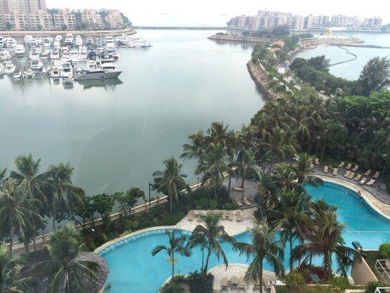 Gold Coast Hotel : photo1.jpg
