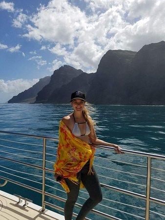 Eleele, Havai: received_10210632014294353_large.jpg