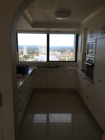 Aegean Apartments: photo3.jpg