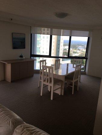 Aegean Apartments: photo4.jpg