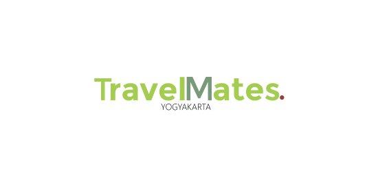 Travel Mates