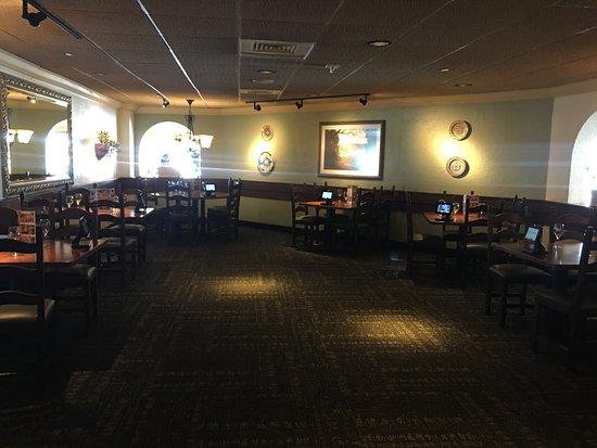 Olive garden vienna 8133 leesburg pike ste 1361 menu prices restaurant reviews tripadvisor for Olive garden locations virginia