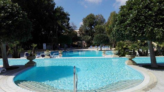 Corinthia Palace Hotel & Spa: IMG-20170322-WA0026_large.jpg