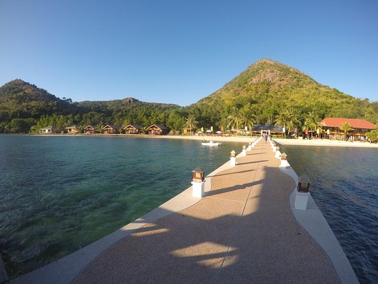 El Rio y Mar Resort: photo4.jpg
