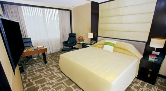 Pan Pacific Sonargaon Dhaka Updated 2017 Prices Resort Reviews Dhaka City Bangladesh