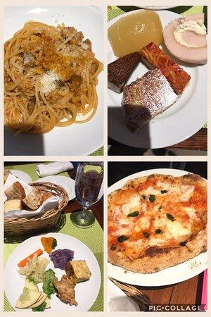 Restaurantes en Ebetsu