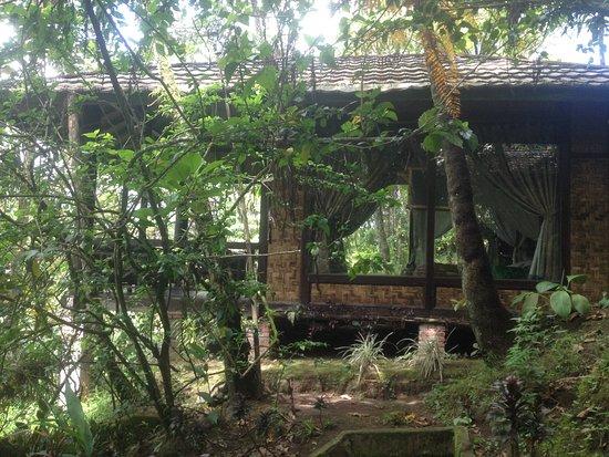 Onongs Palace Foto