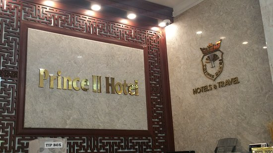 Prince II Hotel: TA_IMG_20170329_124438_large.jpg