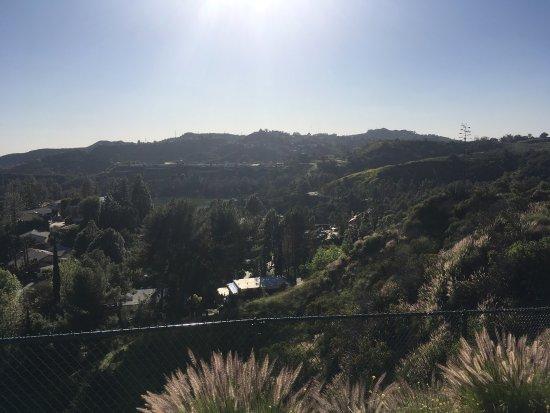 Hollywood: photo2.jpg
