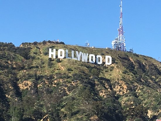 ‪Hollywood‬