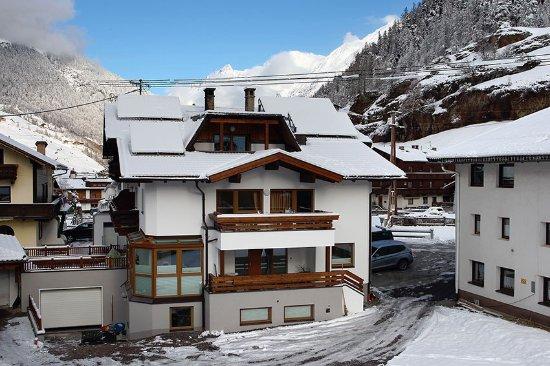 Landhaus Fiegl