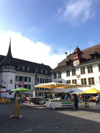 Thun, Schweiz: photo6.jpg