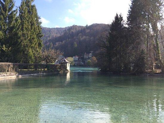Thun, Schweiz: photo9.jpg