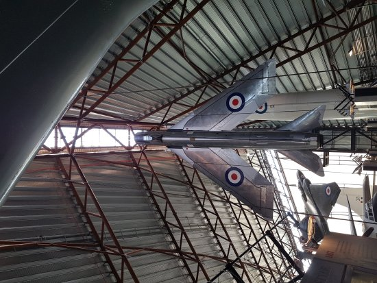 Missiles Picture Of Raf Cosford Air Museum Cosford