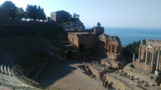 Teatro Greco: TA_IMG_20170329_092531_large.jpg
