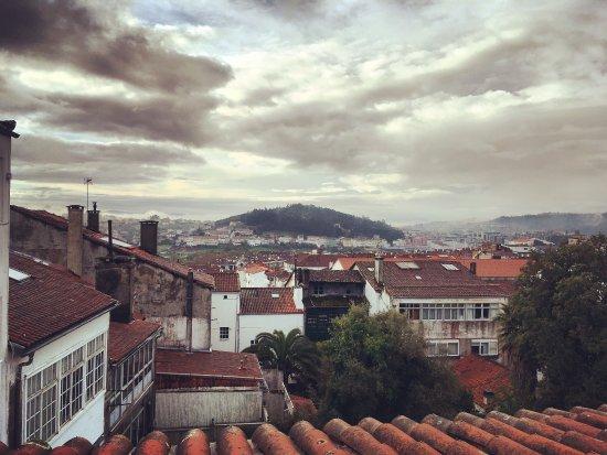 Hotel Avenida: photo4.jpg