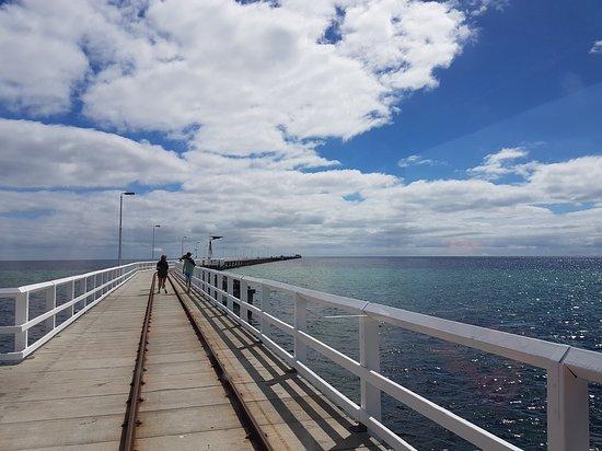 Busselton, Australia: 20170328_114022_large.jpg