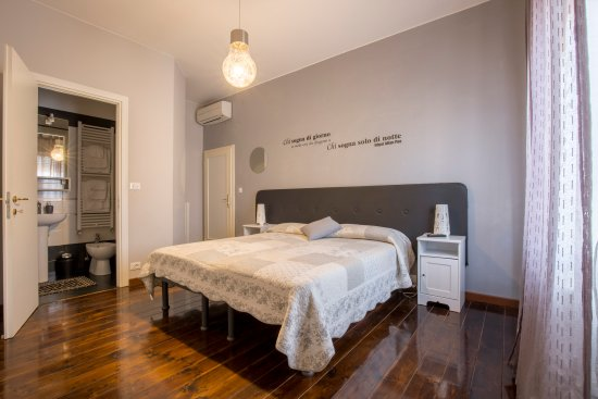Bed And Breakfast Modena