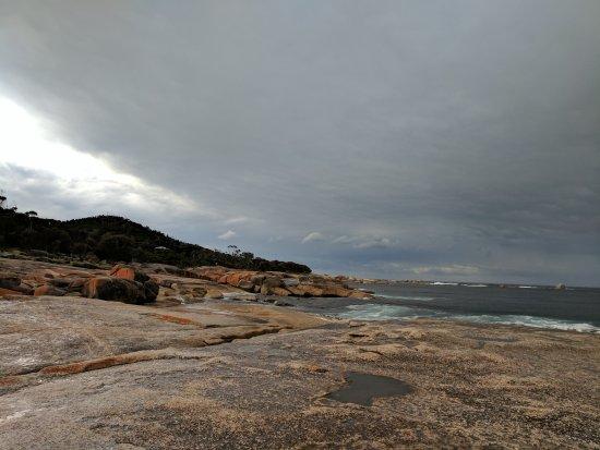 Bicheno, Australia: IMG_20170327_163237_large.jpg