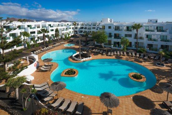Photo of Apartamentos Galeon Playa Costa Teguise