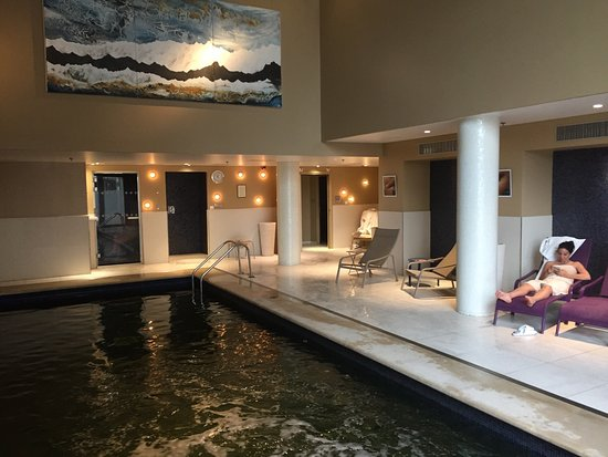 Renaissance aix en provence hotel picture of renaissance aix en provence hotel aix en - Hotel renaissance aix en provence ...