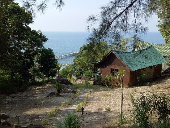 Minang Cove Resort: IMG20170314095742_large.jpg