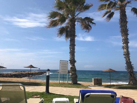 Louis Ledra Beach: photo2.jpg