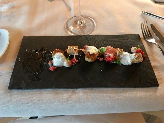 Restaurant Esszimmer: photo0.jpg