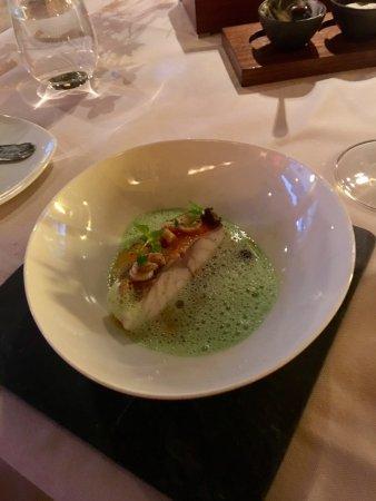 Restaurant Esszimmer: photo1.jpg