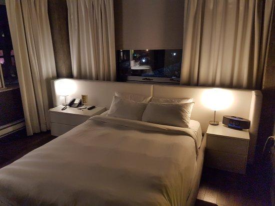 Hotel Zero 1: 20170313_192517_large.jpg